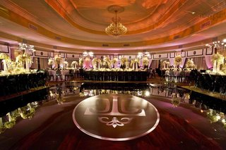 ballroom-reception-space-at-oheka-castle