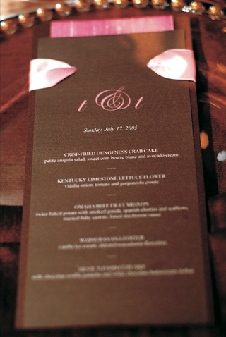 chocolate-colored-paper-with-pink-lettering