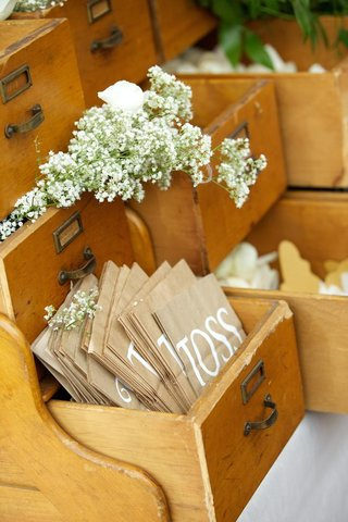 antique-library-drawers-filled-with-flower-petals