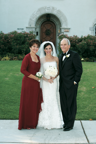 mother-of-the-bride-long-sleeve-burgundy-gown