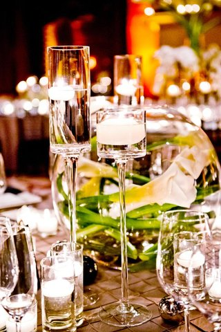large-crystal-candlesticks-filled-with-water