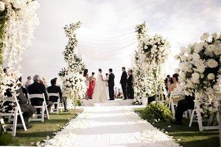 outdoor-wedding-at-montage-laguna-beach