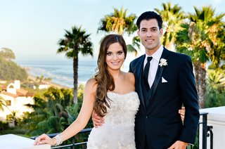bride-and-groom-at-bacara-resort-wedding