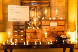wooden-drawer-card-catalog-filled-with-seating-cards