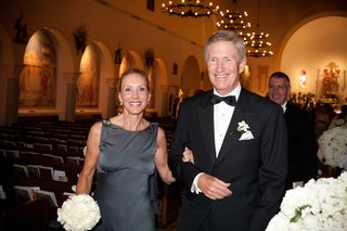 mother-of-the-groom-catholic-church-recessional