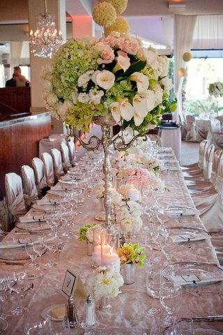 candelabra-centerpieces-with-calla-lilies-and-orchids