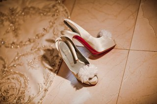 christian-louboutin-heels-with-ivory-flowers