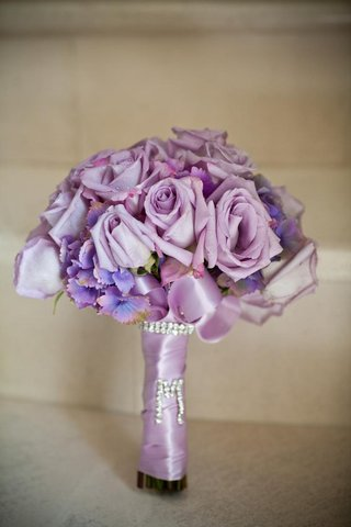 purple-roses-and-flowers-with-rhinestone-m