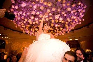 armenian-hora-dance-in-grand-ballroom