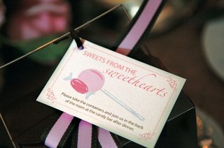 tag-for-box-used-for-candy-bar-favors