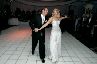 floor-length-reception-dress