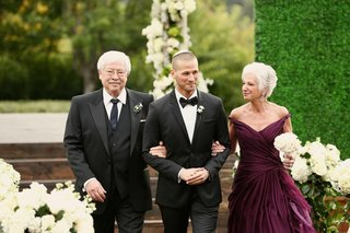 off-the-shoulder-mother-of-the-groom-gown