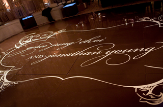 dance-floor-personalized-with-couples-names