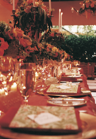 orange-and-red-wedding-reception-table-decorations