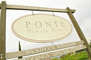 ponte-family-estate-winery-signage-in-temecula