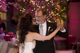 bride-dances-with-father-of-bride-at-indoor-theatre-wedding