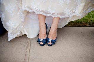 something-blue-bow-heels-with-crystal-brooch