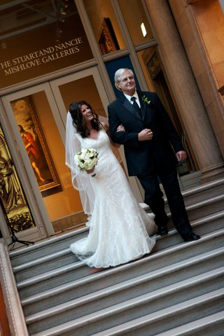 father-of-the-bride-walks-daughter-down-aisle