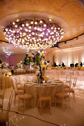 beverly-hills-hotel-crystal-ballroom-reception