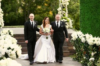 ashley-hebert-walked-down-aisle-by-father-and-step-dad