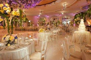 beverly-hills-hotel-garden-inspired-banquet-hall