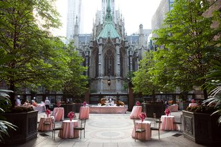 st-patricks-cathedral-backdrop-in-nyc