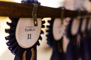 table-numbers-on-back-of-horse-show-ribbons