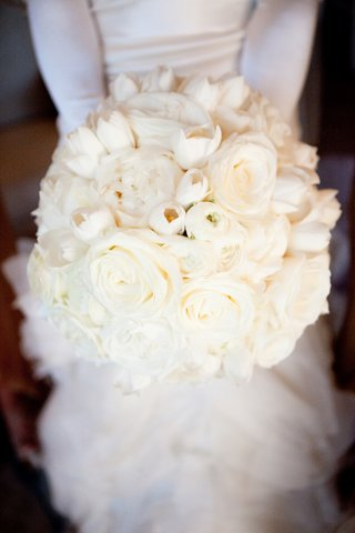 white-rose-tulip-and-peony-bridal-wedding-bouquet