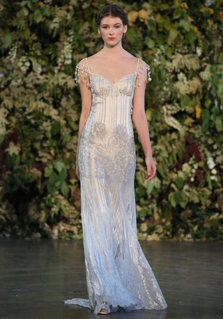 florence-claire-pettibone-wedding-dress