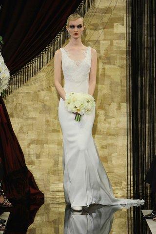 juliette-v-neck-wedding-dress-by-theia-fall-2016