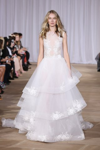 luscent-wedding-dress-from-ines-di-santo-fall-2016