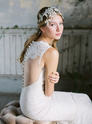 romantique-by-claire-pettibone-lace-wedding-dress-with-illusion-back-and-button-closure