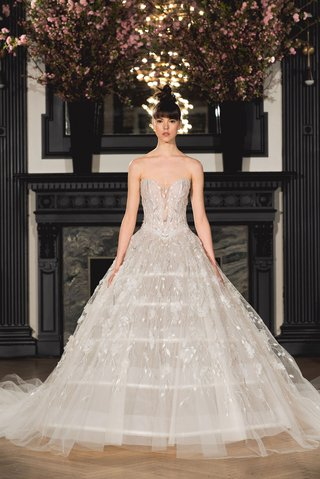 ines-di-santo-spring-2019-bridal-collection-wedding-dress-sofia-ball-gown-hoop-skirt