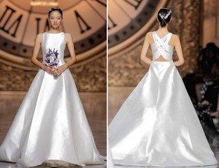 atelier-pronovias-2016-vinyet-wedding-dress