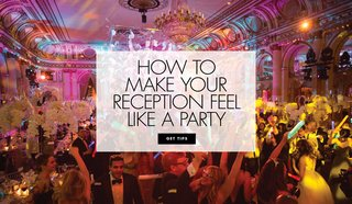how-to-make-your-wedding-reception-feel-like-a-party