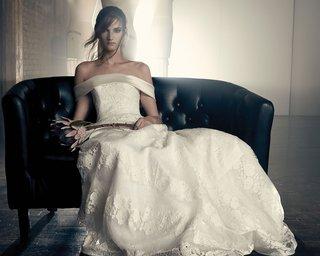 sareh-nouri-fall-2018-wedding-dress-elisabeth-off-shoulder-a-line-gown-flower-lace-chantilly