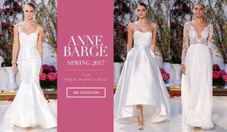 anne-barge-spring-2017-anne-barge-black-label-blue-willow-bride-wedding-dresses-collection