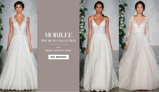 the-dresses-were-inspired-by-brides-who-have-worn-morilee-gowns