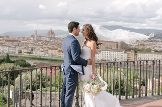 florence-italy-wedding-portrait-tuscany-countryside-duomo-cathedral-italy-destination-wedding