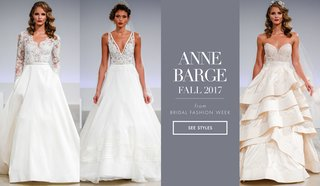 anne-barge-fall-2017-wedding-dress-bridal-collection-from-bridal-fashion-week