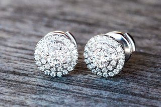 brides-tiffany-co-pave-diamond-earrings