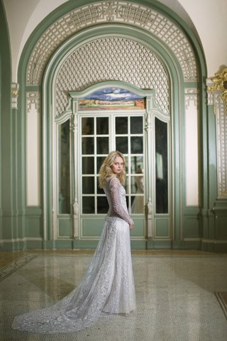 claire-pettibone-fall-winter-2016-long-sleeve-beaded-wedding-dress-with-sheer-sleeves