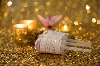 pink-confetti-in-clear-confetti-bomb-with-cute-label