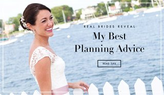 advice-for-wedding-planning-from-real-brides