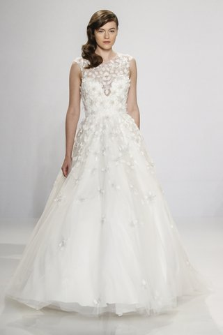christian-siriano-for-kleinfeld-bridal-tulle-ball-gown-sleeveless-with-embroidery-and-appliques