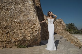 madison-wedding-dress-by-julie-vino-quartet-collection