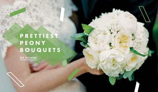 wedding-bouquet-with-peonies-and-garden-roses