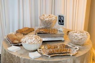 wedding-reception-with-a-dessert-table-of-croatian-pastries