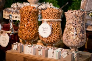 mexican-candies-for-mexican-american-wedding-dessert-table