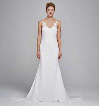 kelly-faetanini-fall-winter-2017-wedding-dress-heather-sleeveless-wedding-dress-alencon-lace